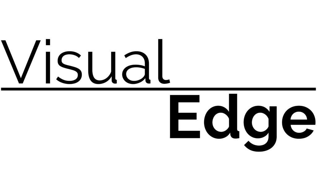 VE Logo 102617 v2
